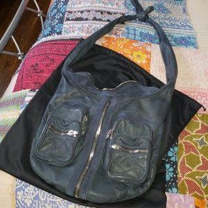 Alexander Wang Donna hobo bag
